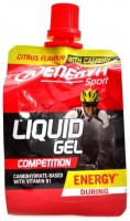 Enervit Enervit liquid gel competition 60ml citron -