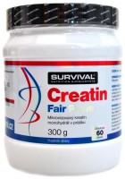 Survival Creatin fair power 300 g -