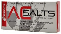 Penco AC salts 20 tablet -
