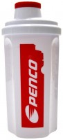 Penco šejkr Penco 700 ml -